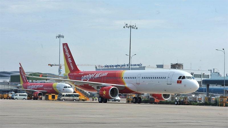 Đặt vé máy bay đi PleiKu giá rẻ tại hunghabay.vn